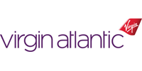 Virgin_Atlantic_web