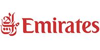 cp-emirates