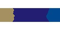 sv-logo1.png.pagespeed.ce.F6bkTqpp5F